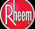 Rheem_logo-150x150-120x120