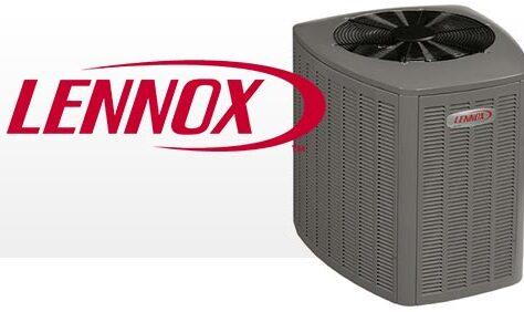 lennox-air-conditioners-tab