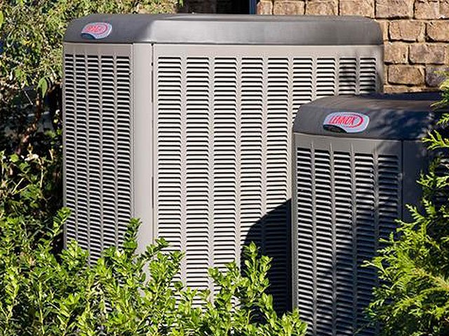 Air Conditioner Amp Heat Farmingdale Ny B A C Systems Inc