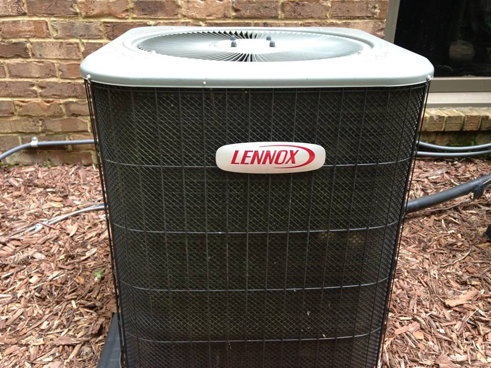 Air Conditioner Amp Heat Farmingdale Ny B A C Systems Inc