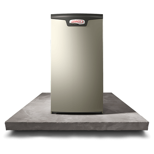 High-Quality Massapequa Furnace Replacements
